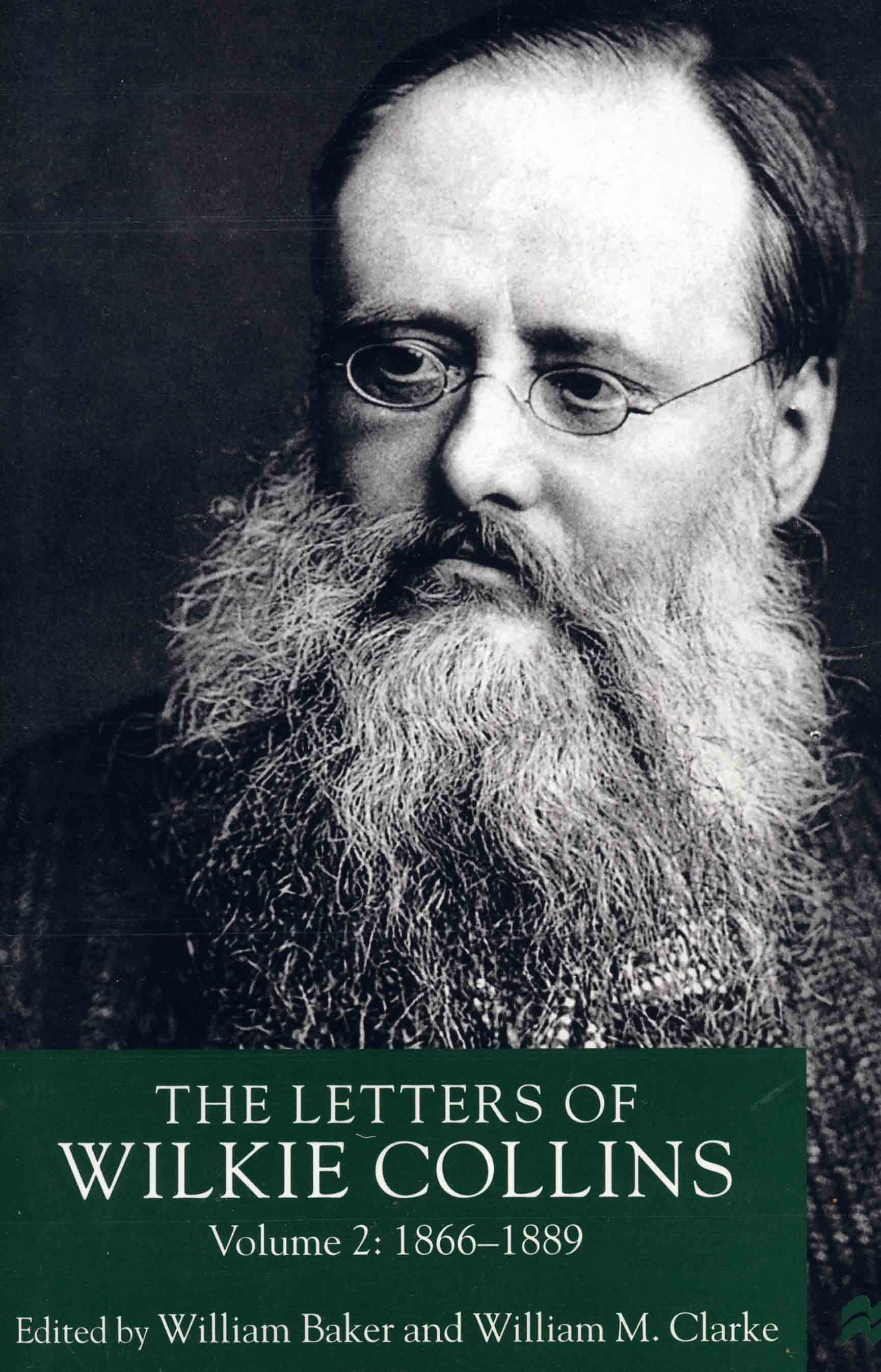 18889 essay